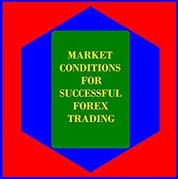 Options trading market conditions