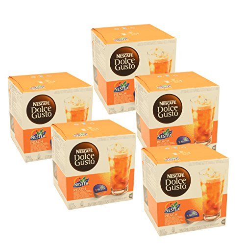 nescafe-dolce-gusto-nestea-iced-tea-peach-pack-of-5-5-x-16-capsules