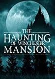 The Haunting of Winchester Mansion: Book 1