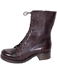 brako scarpe