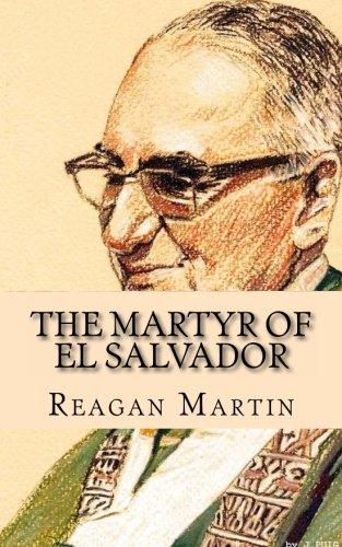 a biography of oscar romero