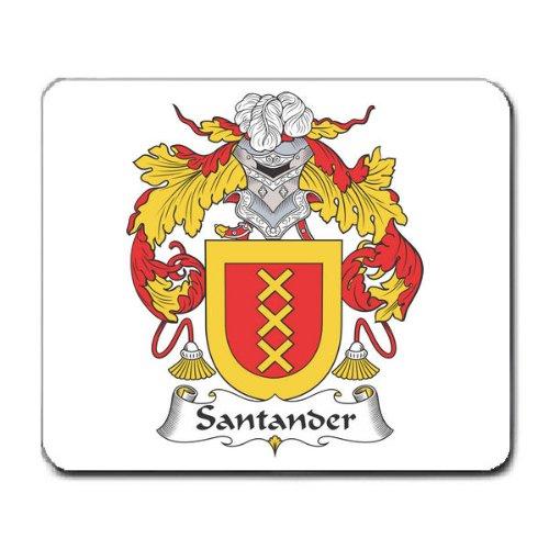 santander-familienwappen-wappen-maus-pad