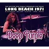 Long Beach 1971 [Vinyl LP]