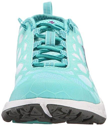 sports shoes ef3a9 036ca Flerfarget Konkurranse Kvinnelige Razzle Joggesko Mint godteri Columbia  Megavent Flerfarget wAqttXI   musical.newmoonrec.com
