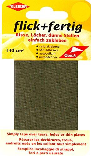 kleiber-toppe-adesive-140-cm-85-oliv