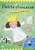 """Afficher """"Petite Princesse n° 2 je veux mettre mes nouvelles chaussures"""""""