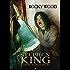 Stephen King. Le opere segrete del Re (V. Vol. 6)