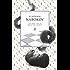 The Real Life of Sebastian Knight (Penguin Modern Classics)