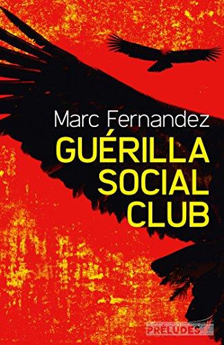 """<a href=""""/node/176461"""">Guérilla social club</a>"""