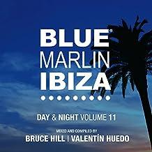Blue Marlin Ibiza/Day and Night Vol 11