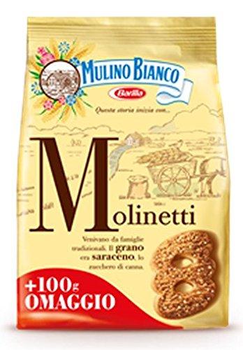 mulino-bianco-molinetti-700g