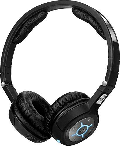Sennheiser MM 400 X Bluetooth Kopfhörer