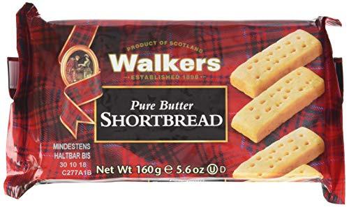 Walkers...
