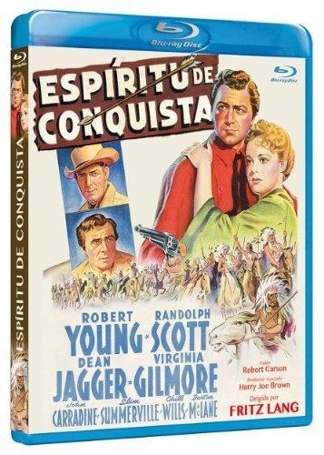 espiritu-de-conquista-western-union-1941-blu-ray