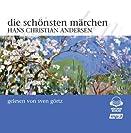 Märchen-von-Hans-Christian-Andersen