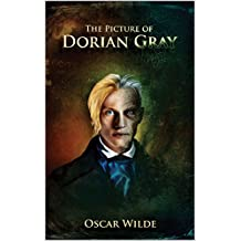 The Picture of Dorian Gray (French Edition)