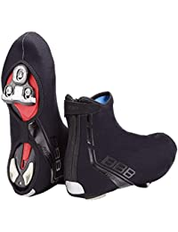 BBB Racewear Thermal Winter Cycling Overshoes Shoe Covers