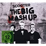 The Big Mash Up (Limited 2 CDs + DVD Set)