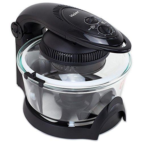 haier-friggitrice-elettrica-ad-aria-mini-forno-famiglia-basso-grasso-e-poco-olio-friggitrice-multifu