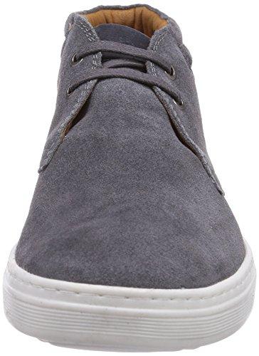 Sioux Ondris-Sc Herren Desert Boots Grau (Grey)