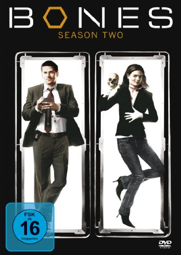 bones-season-two-6-dvds