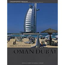 Oman Dubai: Länderporträt Premium
