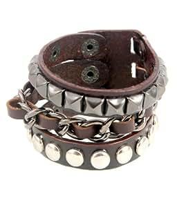 Smart Funky Bracelet : Jewelry for Men