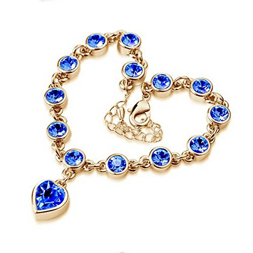 Z-P Hot Selling Light Bright Color Bracelet