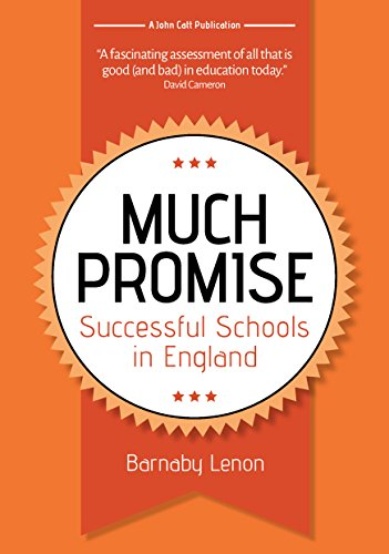 much-promise-successful-schools-in-england