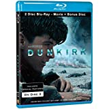 Dunkirk Special Edition 2-Disc Blu-ray
