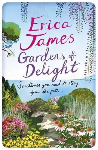 gardens-of-delight