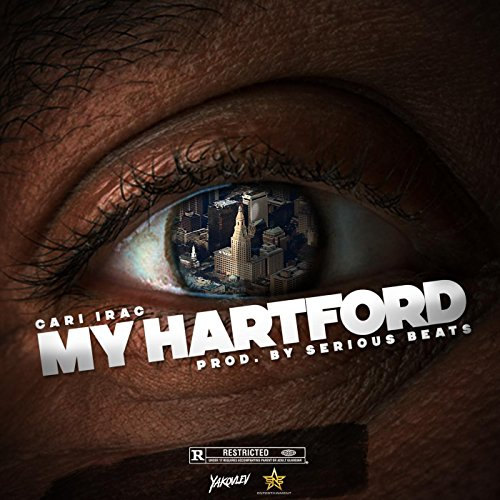 my-hartford-explicit