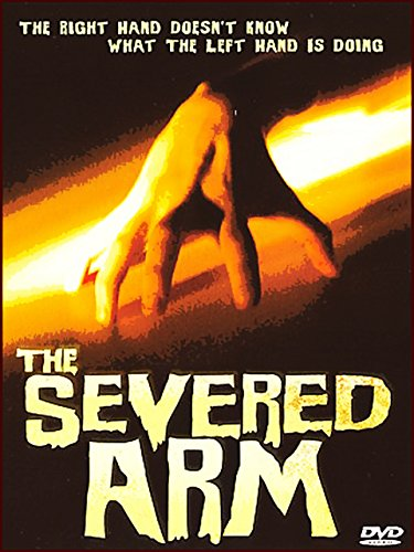 the-severed-arm