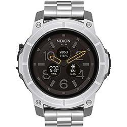 Reloj Nixon para Hombre A1216 130-00
