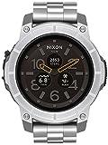 Orologio Uomo Nixon A1216-130-00