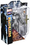 Marvel Comics jul162624 Seleccione Destroyer – Figura de acción