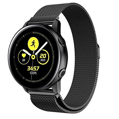 Kokymaker Correa Samsung Galaxy Watch Active/Galaxy