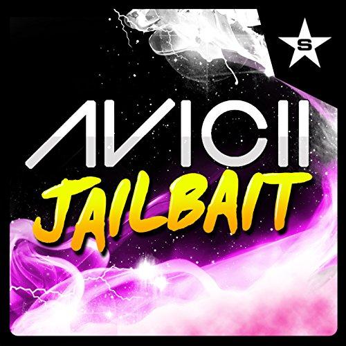 Jailbait - taken from superstar