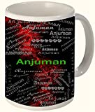 Anjuman-(A-Party-Place-(Mehfil))-Printed-All-over-Personalized!!-Fun-Coffee-12-OZ-Ceramic-Mug-Microwave-and-Dishwasher-Safe.
