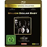Million Dollar Baby - Award Winning Collection
