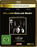 Million Dollar Baby Award kostenlos online stream