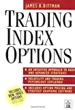 Trading Index Options