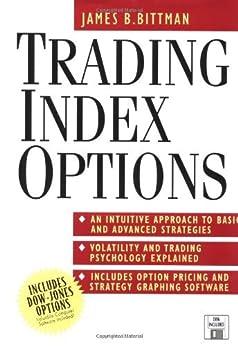 James bittman trading index options