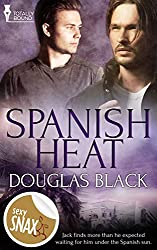 Spanish Heat