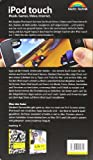 Image de iPod touch - Musik. Games. Video. Internet. (Macintosh Bücher)