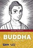 Buddha 7:...