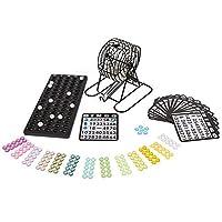 Bingo-X-2854 Bingo X, 2854 -