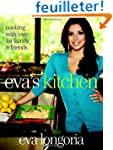 Eva's Kitchen: Cooking with Love for...