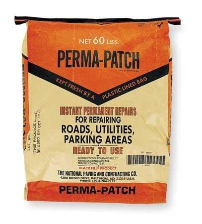 permanent-pavement-repair-60-lb-bag-by-perma-patch