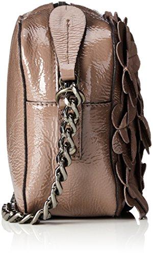 Kennel und Schmenger - Taschen, Borse a spalla Donna Marrone (Rosewood Komb.)
